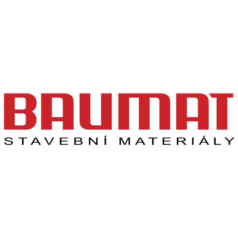 Baumat 28650 vector