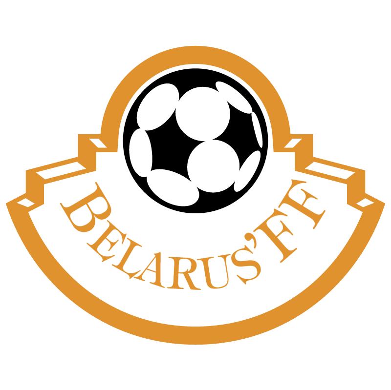 Belarus FF vector
