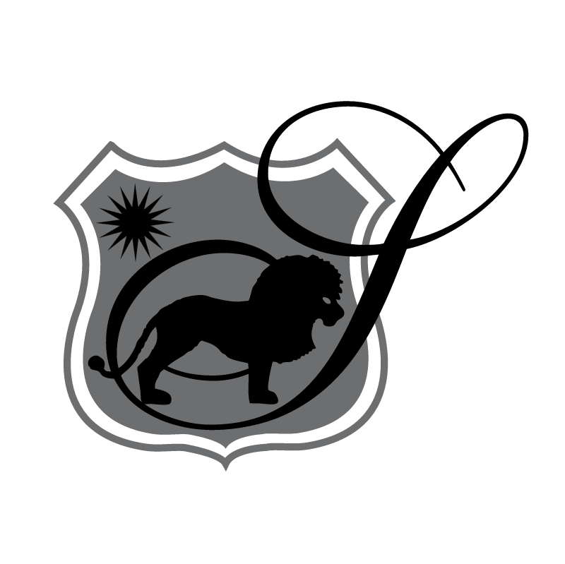 Bellaveduta Olio Extra vector logo