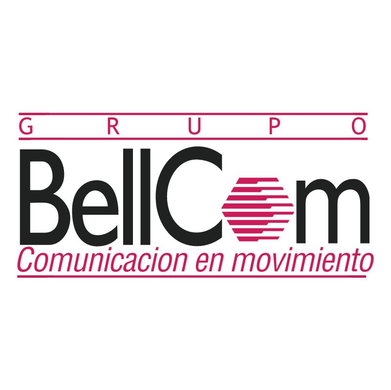 BellCom vector