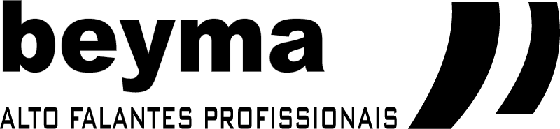 Beyma vector