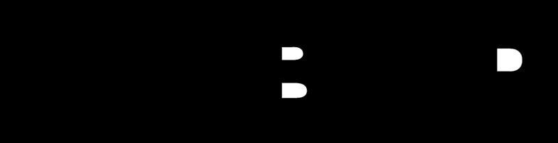 BHP vector