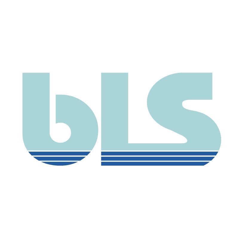bLS vector