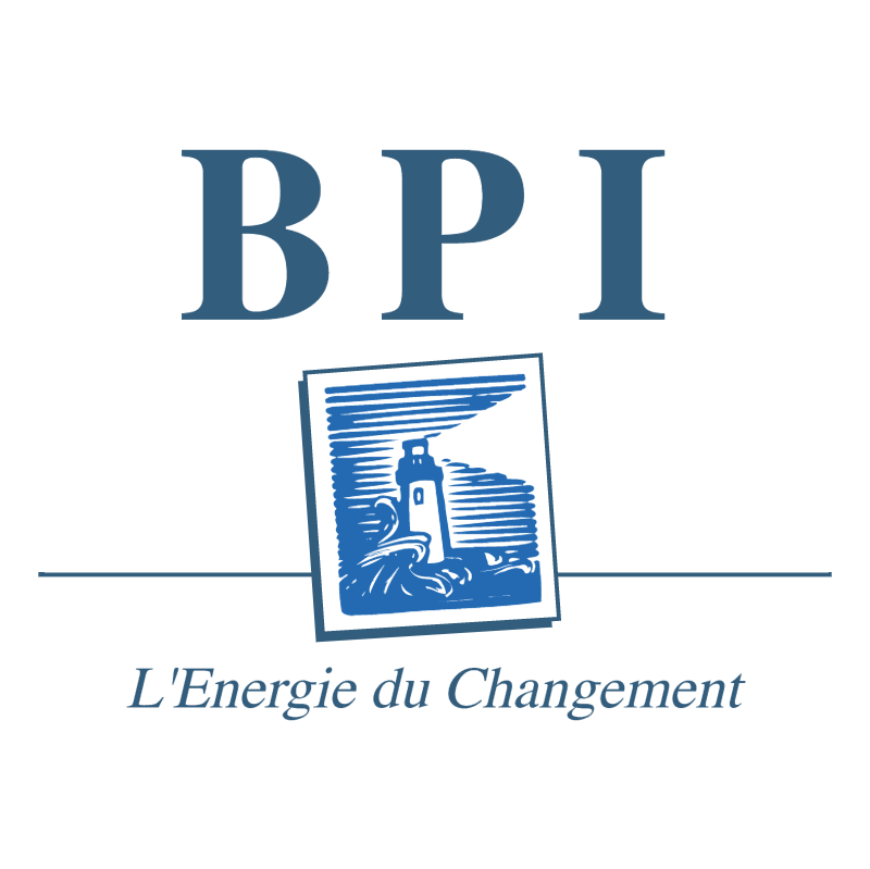BPI vector