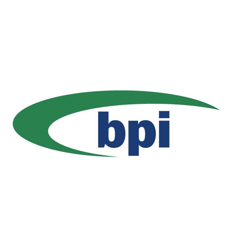 BPI 36643 vector
