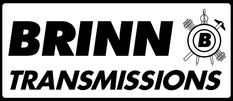 Brinn Transmissions vector