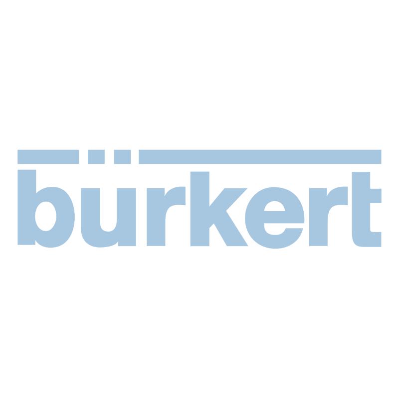 Burkert 77347 vector