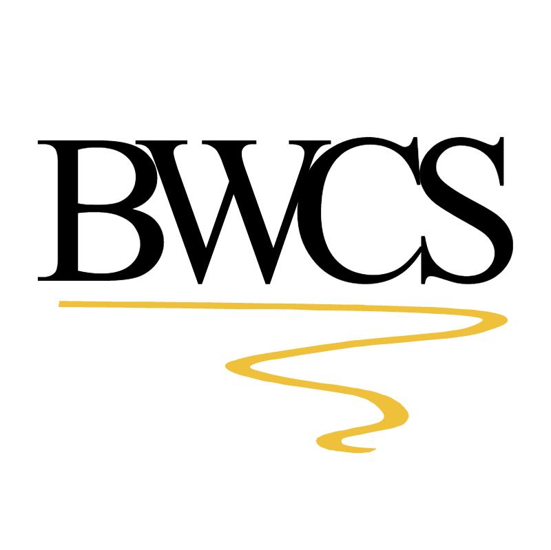 BWCS 60302 vector
