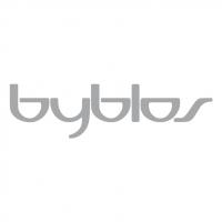 Byblos vector