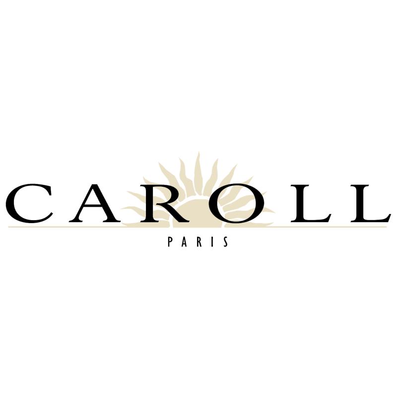 Caroll vector