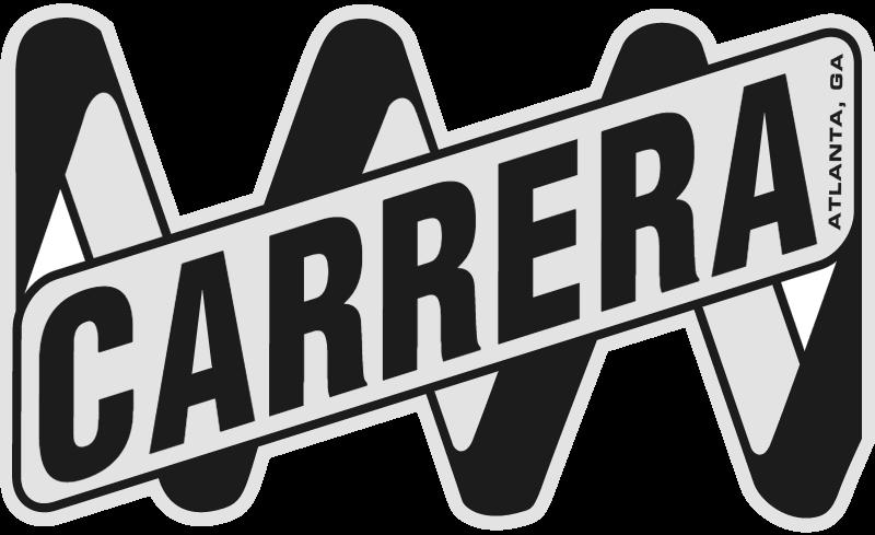 Carrera vector