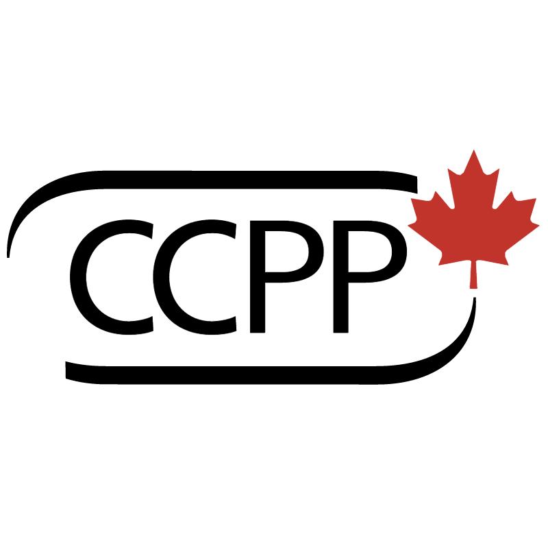 CCPP vector