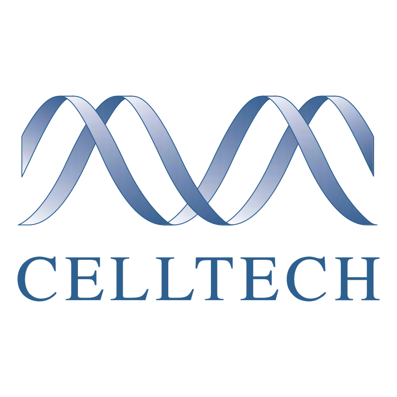 Celltech vector