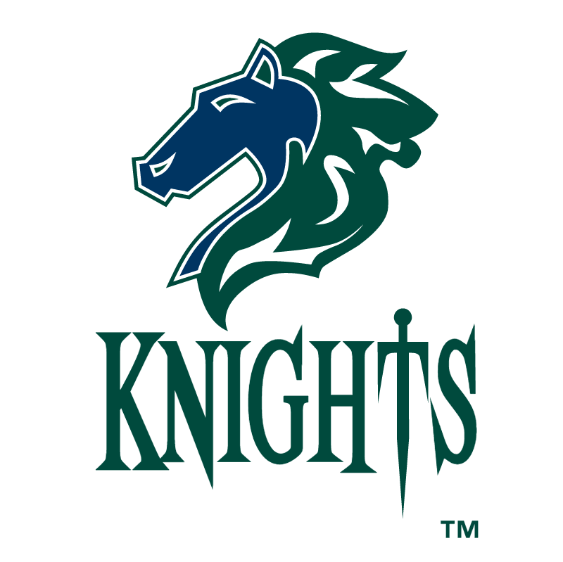 Charlotte Knights vector