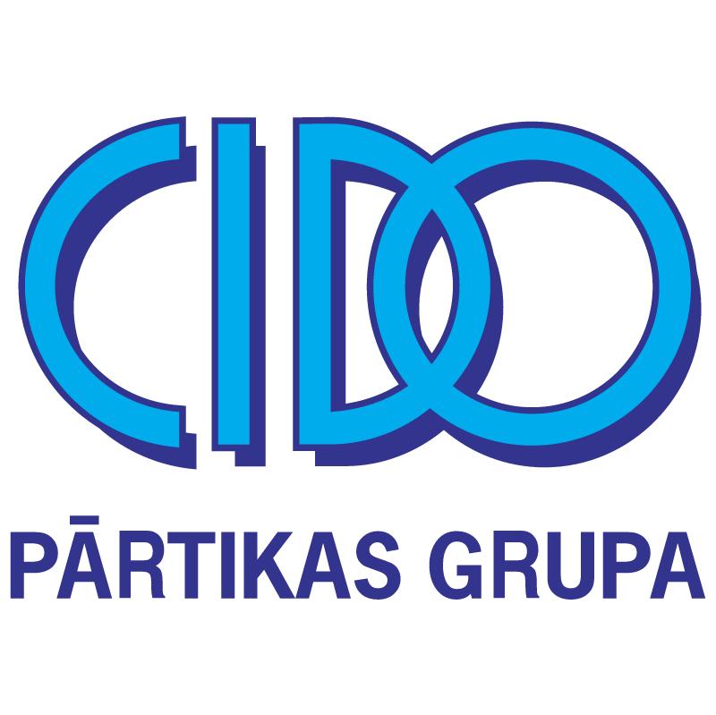 Cido vector