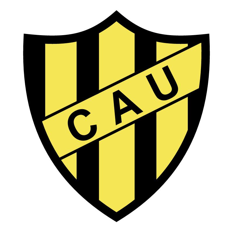 Club Atletico Union de General Pinedo vector