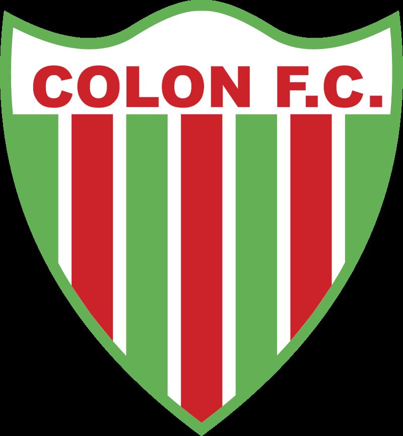 colon fc vector