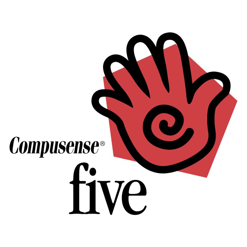 Compusense five vector