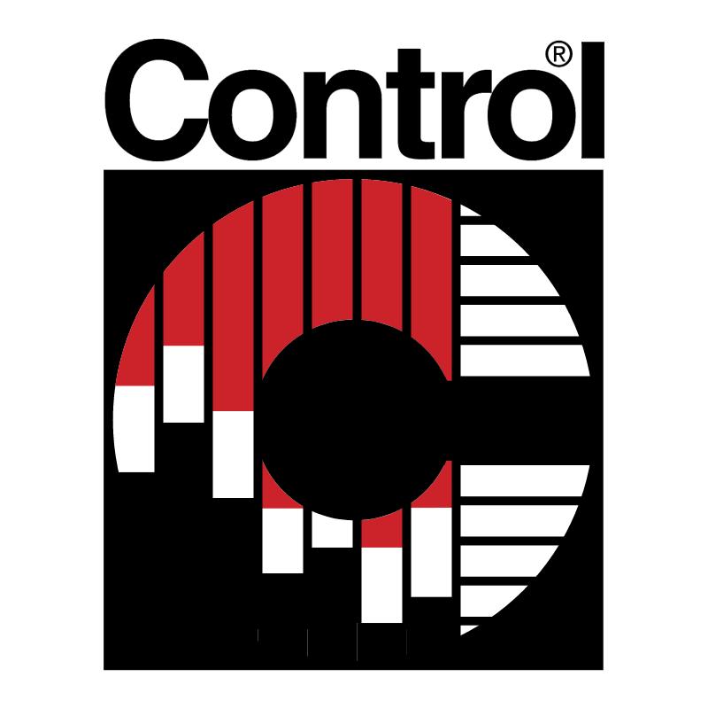 Control vector