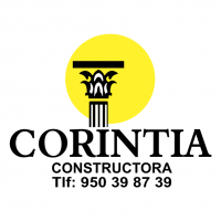 Corintia vector