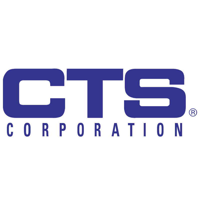 CTS vector