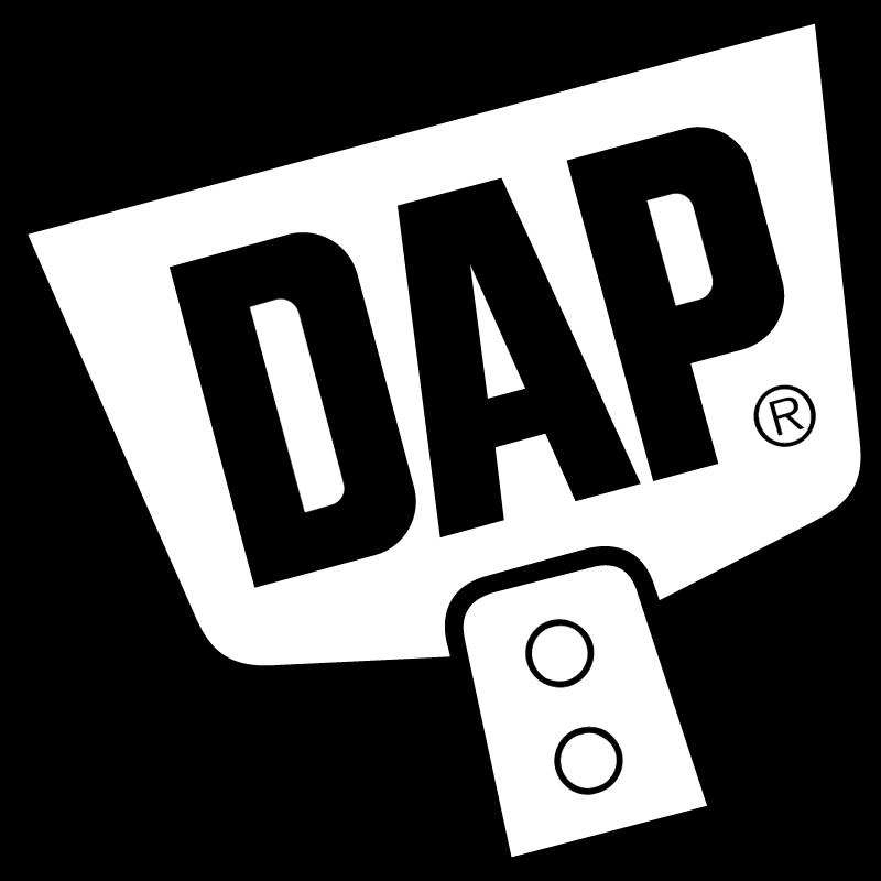 DAP vector
