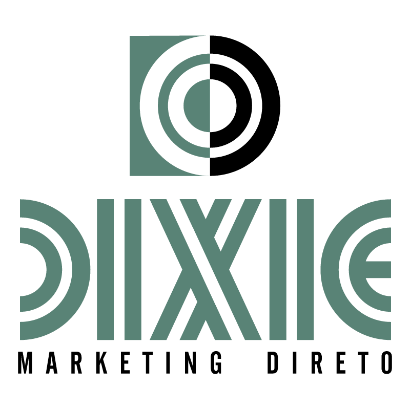Dixie Mkt vector