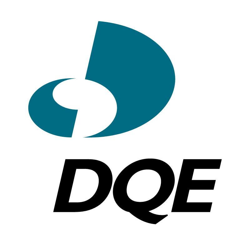 DQE vector