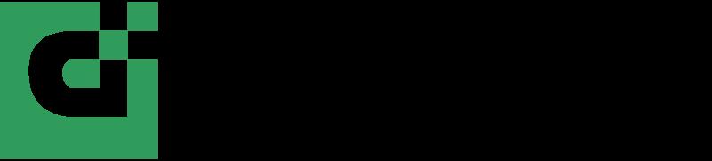 DUCASA vector