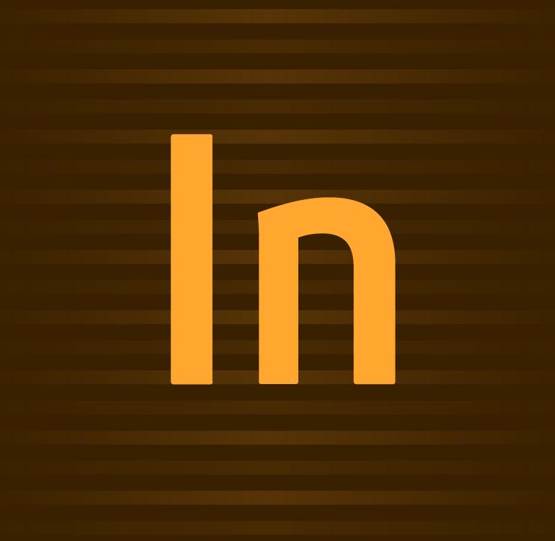 Edge Inspect App CC vector