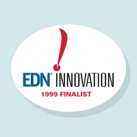 EDN Innovation vector