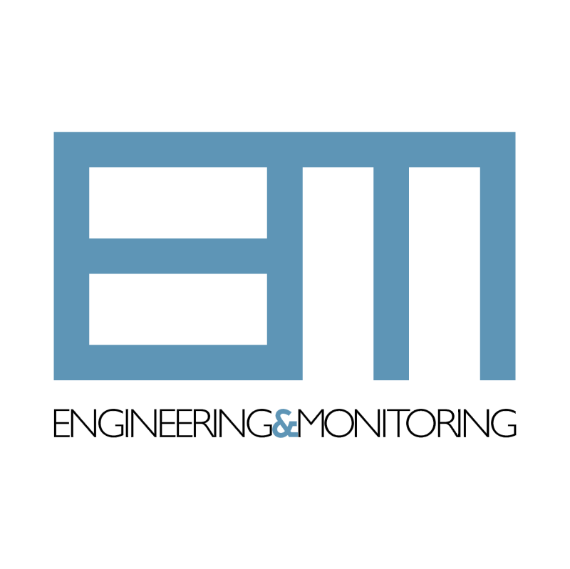 EM vector