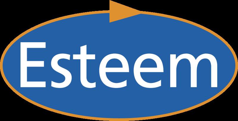 ESTEEM vector