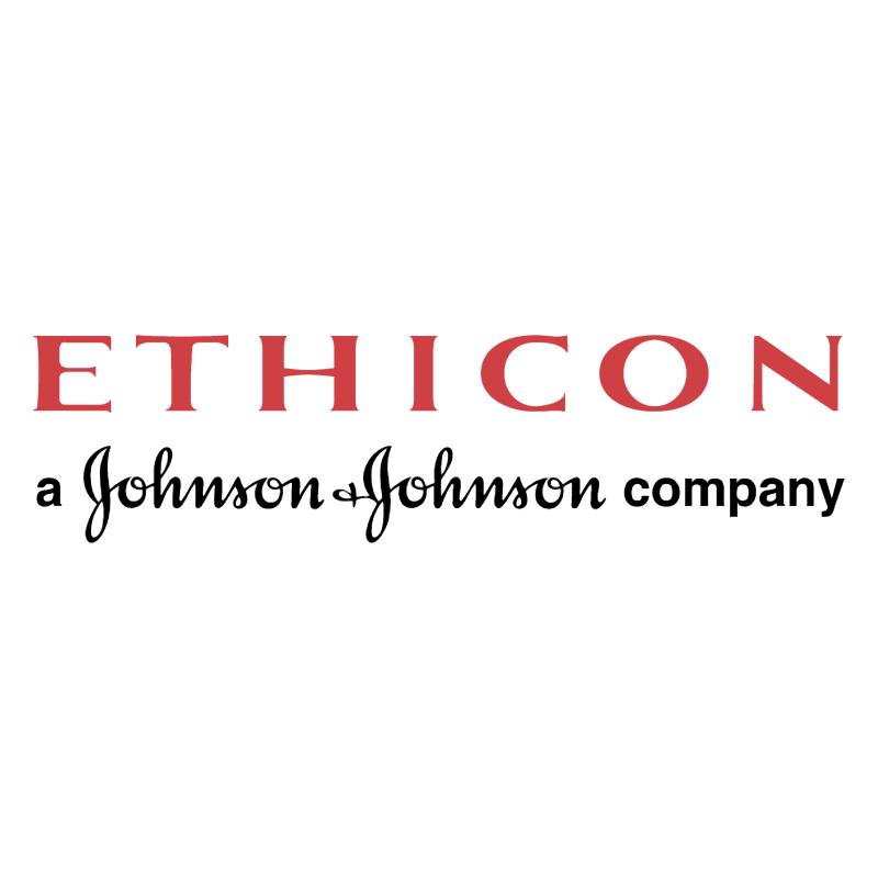 Ethiconinc vector