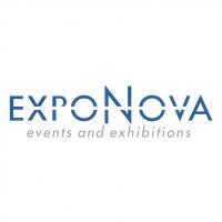 ExpoNova vector