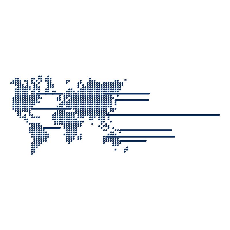 eyefi vector logo