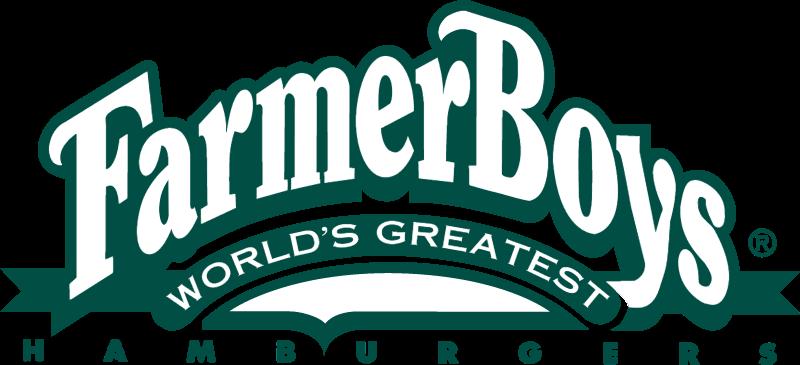 FARMER BOYS 1 vector