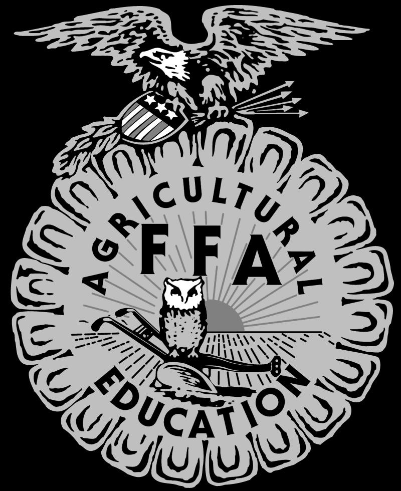 FFA 2 vector logo