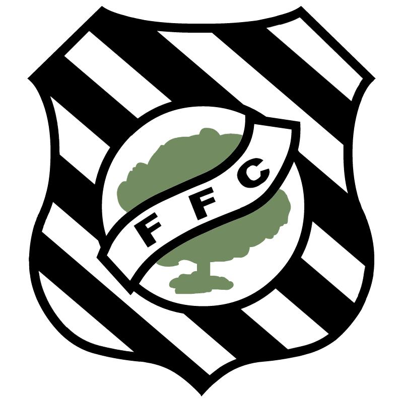Figueirense FC vector
