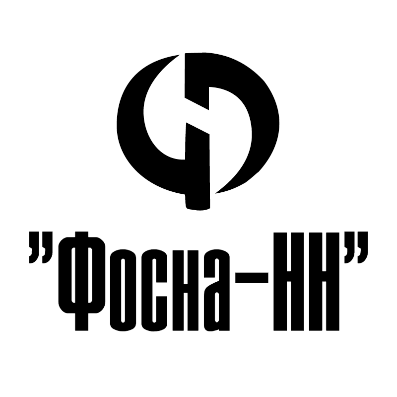 Fosna NN vector