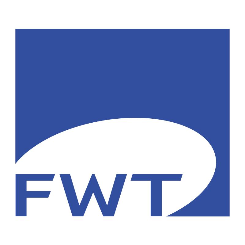 FWT Studios vector