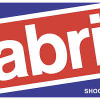 Gabriel Shocks 2 vector