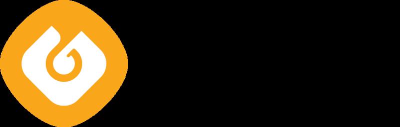 Galp Energia vector logo
