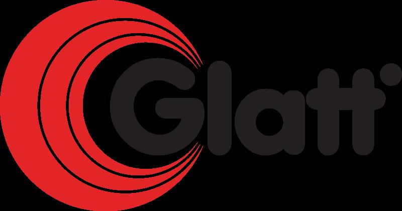 Glatt vector