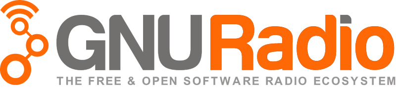 GNU Radio vector