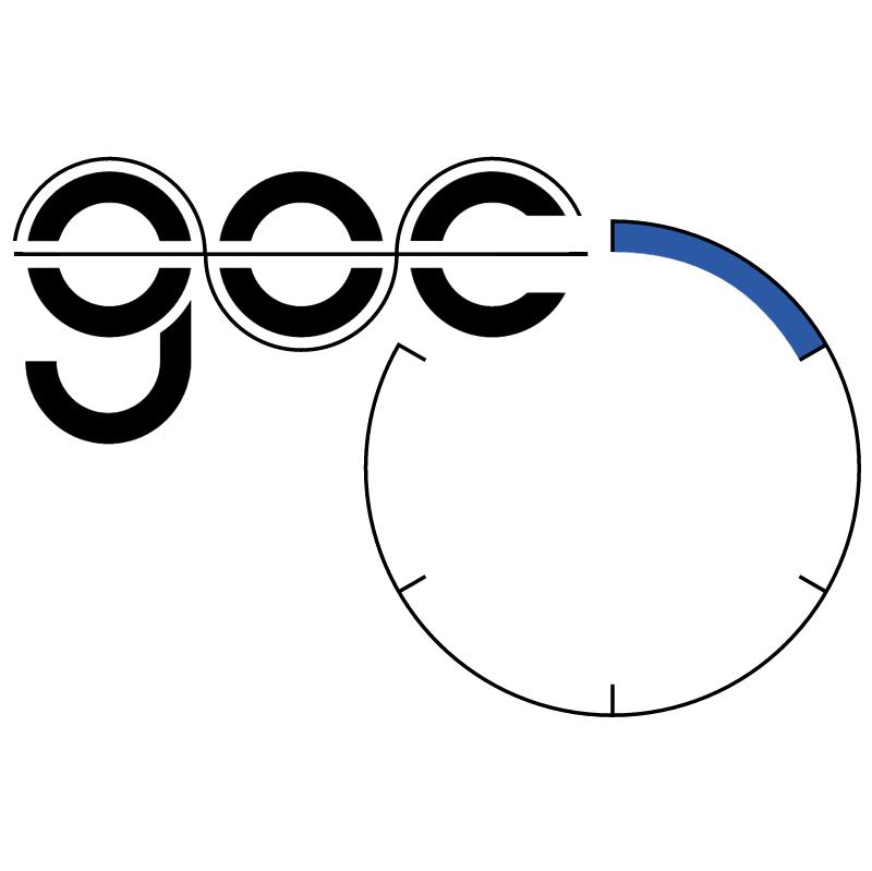 GOC vector