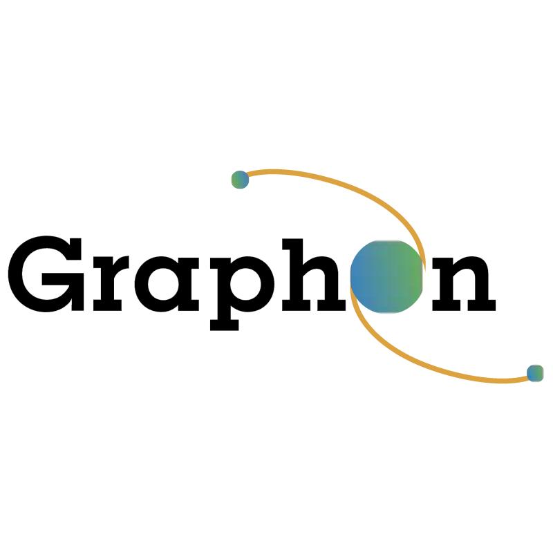 Graphon vector