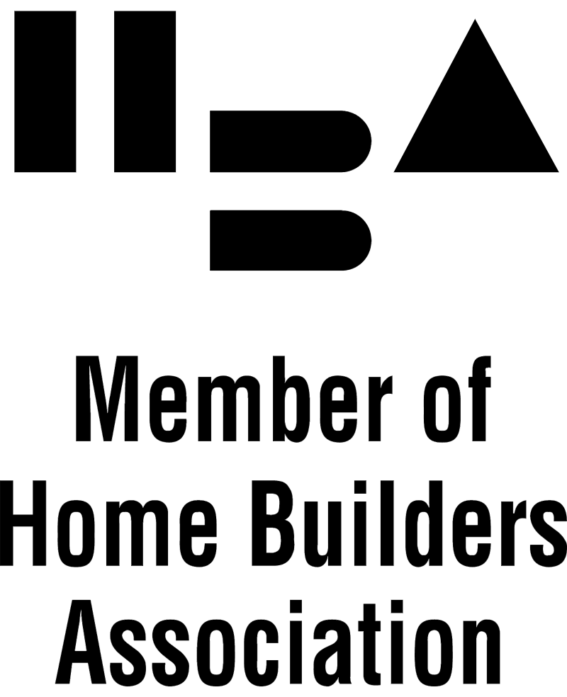 HBA vector