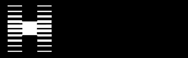 heco vector logo