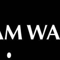 Hiram Walker 2 vector